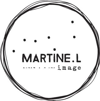 martine L image